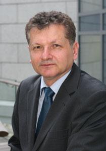 Christoph-Stoppok