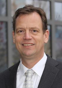 Gunther Koschnick