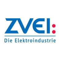 ZVEI-Spotlights 2020