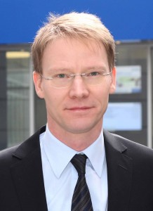 Dr-Andreas-Gontermann