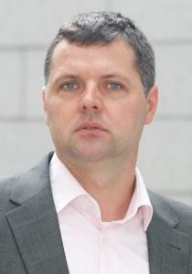 Peter Krapp