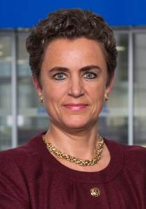 Dr-Patricia-Solaro