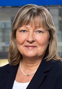 Anke Hüneburg
