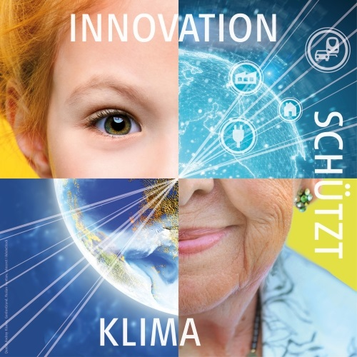 #InnovationSchütztKlima