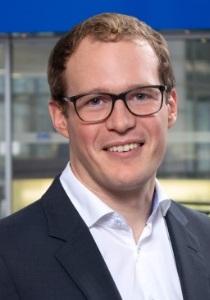 Jochen Reinschmidt