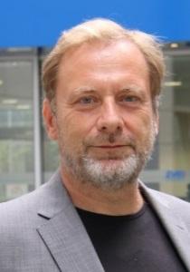 John Ulrich Fimpel