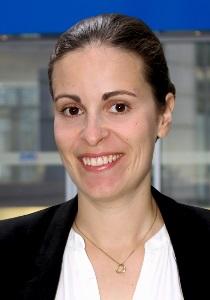 Stephanie Wiesner